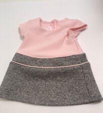 Bonnie Baby Dress Sz 3/6 Months