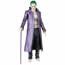 Medicom Toy MAFEX The Joker Suicide Squad DC Action Figure