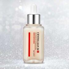 Centellian 24 Madeca Micro Serum 50ml Moistur Whitening Anti-Wrinkle K-Beauty