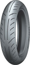 MICHELIN TIRE 120/80-14 F POWER PURE SC Fits: Honda FSC600 Silver Wing,FSC600A S