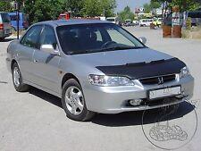 Honda ACCORD 98 99 2000 01 02 SEDAN & COUPE Bra Car Hood Mask