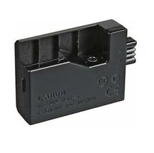 Canon DC Coupler DR E5 For EOS 450D EOS 500D & EOS 1000D 3072B001AA,London