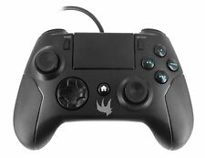 BRAND NEW PLAYSTATION 4 * BLACK GATOR CLAW WIRED PS4 CONTROLLER GAME PAD