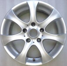 Brock RC Design M2 RCM2 Matrix Alufelge 7x16 ET20 BMW KBA 46244 jante cerchione