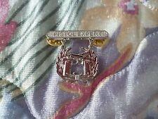 Marines Badge American Militaria (1991-Now)