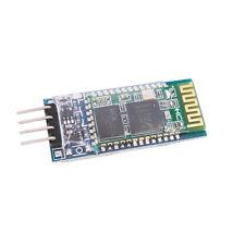 1PCS esclavo HC-06 módulo RF Inalámbrico Bluetooth Transeiver Serie Nuevo