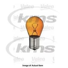 New Genuine VALEO Indicator Flasher Bulb 032103 MK4 Top Quality
