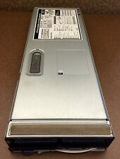 HP Proliant BL460C Blade Server 2x Quad Core Xeon 3.0GHz E5450 NO HDD