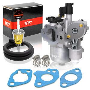 Carburetor Carb For Subaru Robin EX13 EX17 EX17D SP17 SP170 Engine 277-62301-30