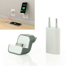 Netzteil Dockingstation Ladegerät Kabellos Wireless 30 Pin Apple iPhone 3 GS 4 S