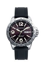 71dc4399363a RELOJ VICEROY WATCH   471081-44   NEW!!! RRP~129€