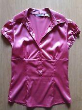 Camicia da donna Zara. Tg. S