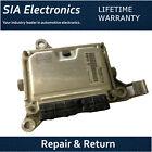 Duramax FICM  LB7 FICM LLY FICM  Repair & Return 01-05 6.6L  Duramax FICM REPAIR