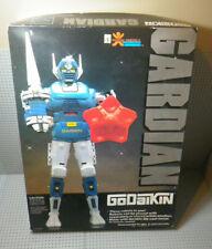 Gardian - Godaikin - BANDAI 1982 - Neuf
