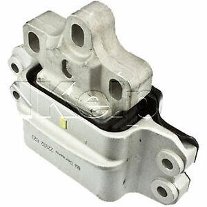 Kelpro Engine Mount LH-Side MT7139 fits Volkswagen Golf 2.0 TDI Mk5 (103kw), ...