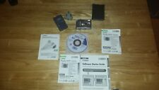 Canon Powershot 7.1 MP SD750 Camera (great extras incl. handmade leather pouch)
