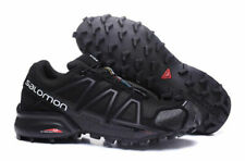 New Men's Salomon Speedcross 4 Athletic Running Sports Outdoor Hiking Shoes #5