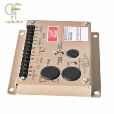 Electronic Engine Speed Controller Governor Esd5500e For Generator Genset Parts