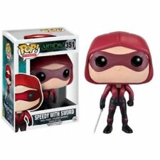 Unbranded Pop 2002-Now Action Figures