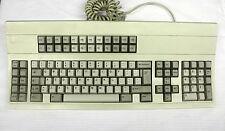Decision Data RJ-11 Keyboard Part No. PC532141 - ships worldwide!