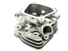 CYLINDER HEAD ASSEMBLY FOR GX120 #228