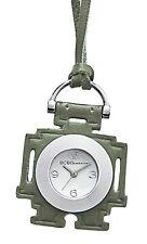 BCBG Fashion Robot Pedant Lady's Watch GL4167 NEW !!! Low Intern. Shipping !!