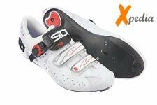 SiDi Genius 5 Fit Carbon White White