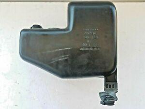 2000 2001 2002 2003 2004 Subaru Legacy Outback Resonator Chamber Assembly OEM