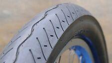 "24""x3"" Mega Chopper Bicycle Slick Tire Vintage Schwinn Cruiser Lowrider Bike BMX"