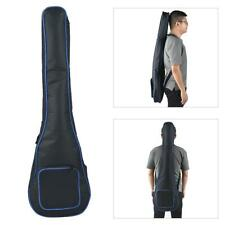 Waterproof Nylon Guitar Gig Bag Shoulder Backpack Carry Bag