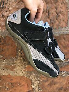 Specialized Sonoma Body Geometry Road Bike Shoes UK 7.5 EUR 39