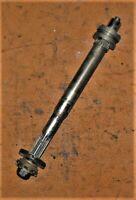 GK1K21063 Mercury Prop Shaft Assembly PN 93003 Fits 1973-88