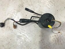 MERCEDES SLK R170 CRUISE CONTROL INDICATOR WIPER STALKS + SLIP RING 0025426518