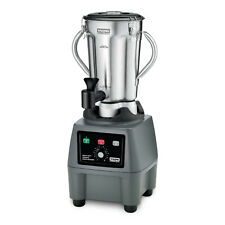 Waring CB15VSF Food Blender heavy-duty