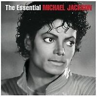 The Essential Michael Jackson von Jackson,Michael | CD | Zustand gut
