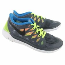 7ea9313febb08 Nike Shoes US Size 12 for Boys for sale