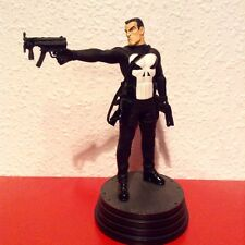 mini statue The Punisher édition limitée (Marvel/Bowen)