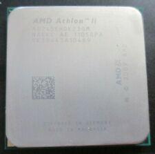 AMD Athlon II X2 240e 2.9GHz Dual-Core 2MB Socket AM2+ (AD245EHDK23GM) Processor