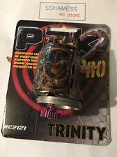 Vintage RC Trinity P2K Pro Stock Brushed Motor