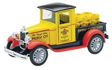 NEW New-Ray Toys SS55003A 1/32 1928 Chevy Pennzoil Pick-Up SS-55003A