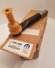 Genuine Socket-Tie Rod CBRCL160AA