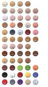 Mehron Creamblend Stick .75 oz Theatrical Base Face & Body Makeup Asso Colors