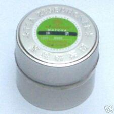 Markenlose Grüner Tee Matcha Tee Günstig Kaufen Ebay