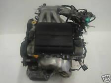 1994-1998  LEXUS ES300 IMZ-FE V6 3.0 LITER USED JAPANESE ENGINE / JDM ENGINE