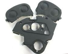 2003-2006 Kia Sorento Timing Belt Cover SET 21350-39800 21360-39800 21370-39800