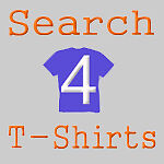 Search4tshirts