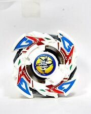 Beyblade Dragoon GT with Engine gear