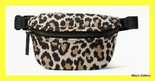 Kate Spade Handbag Wallet Fanny bag Pack sport travelling waist belt crossbody