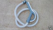 VACUUM HOSE made to fit ELECTROLUX  EPIC 6500 7000 LEGACY CANISTER