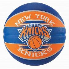 Spalding Basketball New York Knicks New